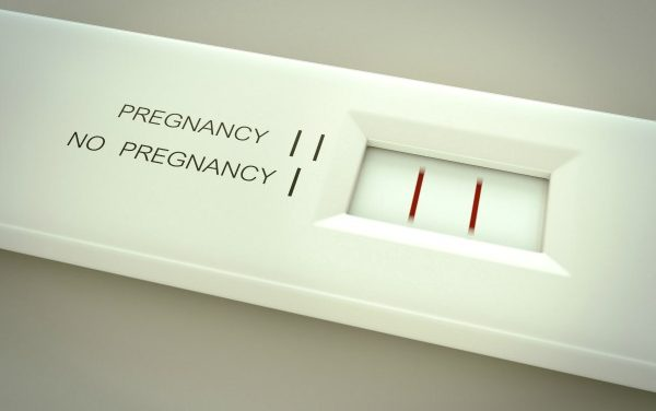 Ways to Boost Fertility and Get Pregnant Faster