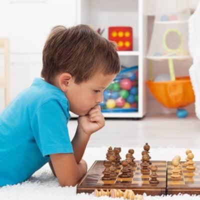 fun board games for kids