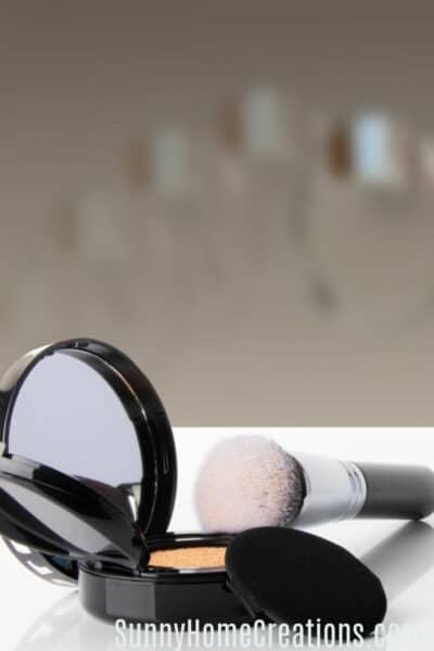 Awesome Makeup Organiser Ideas